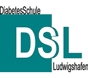 DiabetesSchule Ludwigshafen
